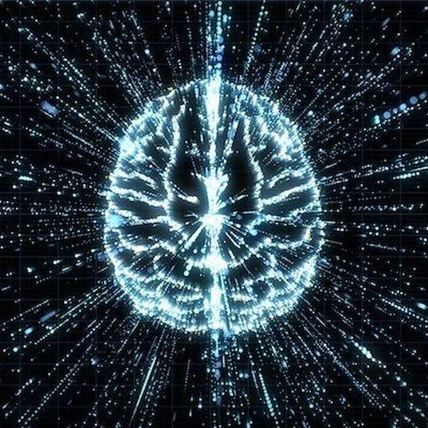 Consciousness Essay Examples