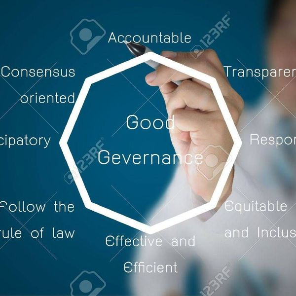 Corporate Governance In India Essay Examples