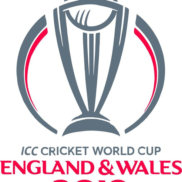 Cricket World Cup Essay Examples