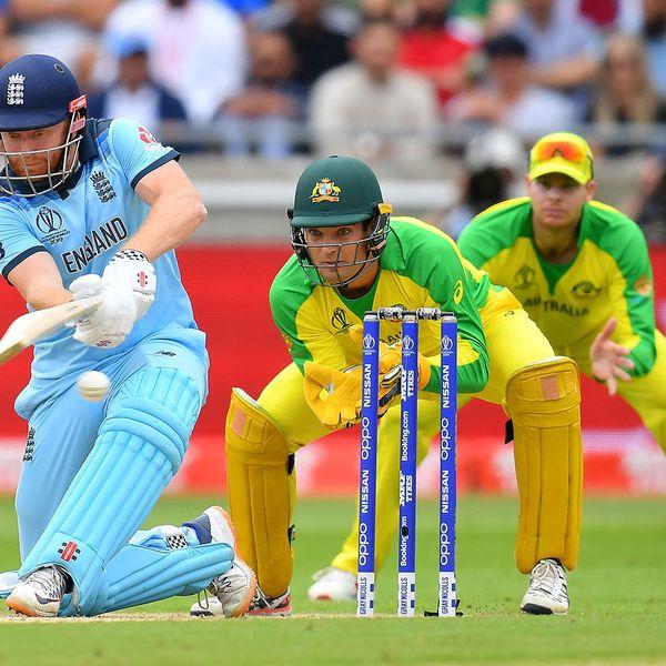 Cricket Essay Examples