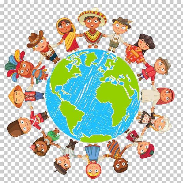 Diversity american culture essay