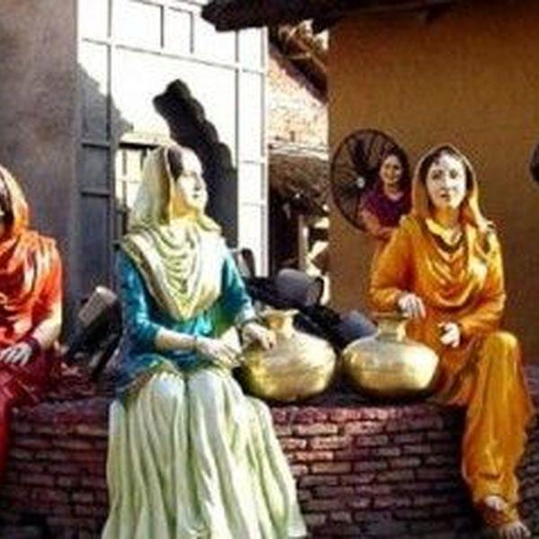 Cultural Festivals Of Pakistan Essay Examples