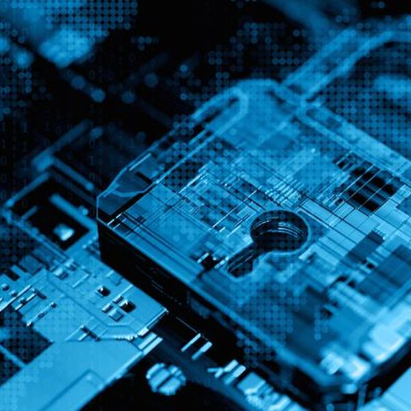 Cyber Security Essay Examples