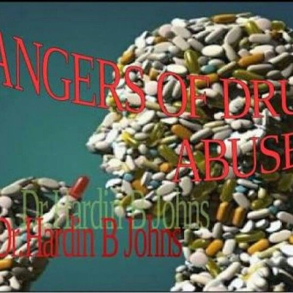 Dangers Of Drug Abuse Essay Examples