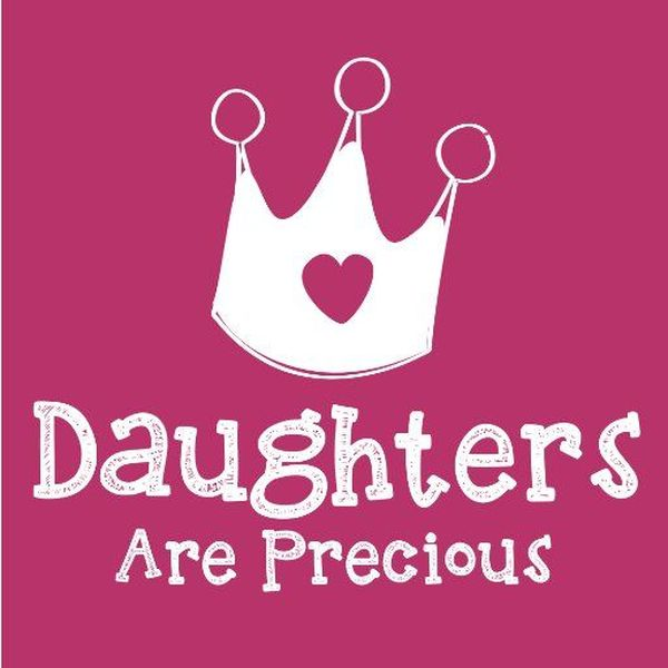 Daughters Are Precious Essay Examples