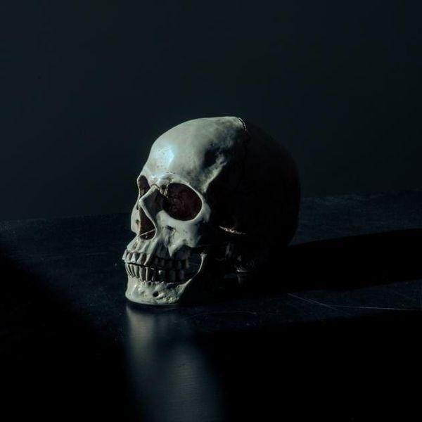 Death Essay Examples