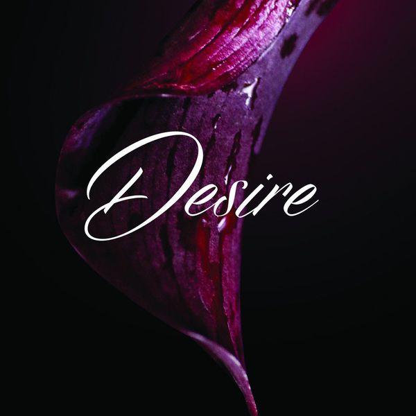 Desire Essay Examples