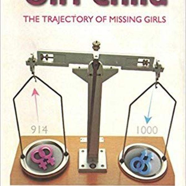 Discrimination Against Girl Child Essay Examples