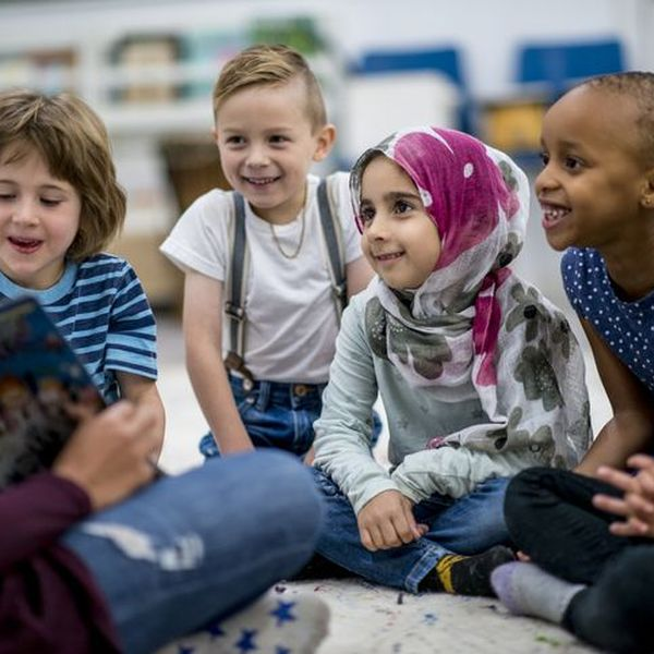 Diversity In The Classroom Essay Examples
