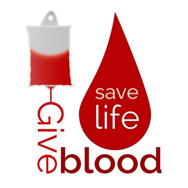 Donate Blood Save Life Essay Examples