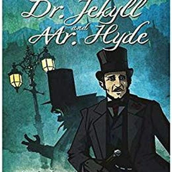 Dr Jekyll And Mr Hyde Essay Examples