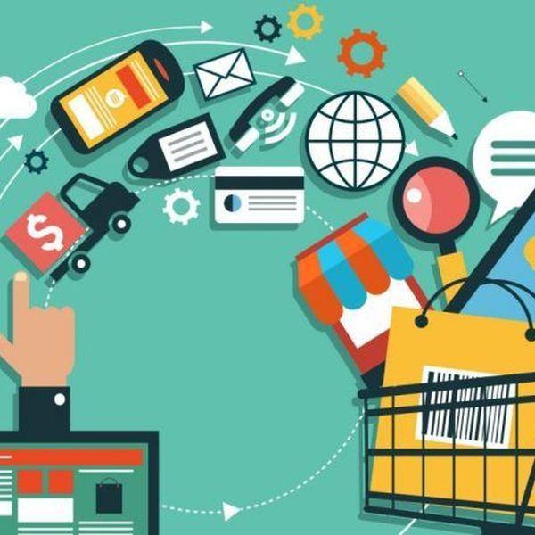 E Commerce Essay Examples