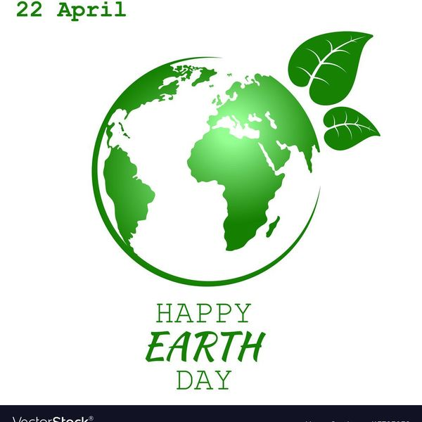 Earth Day Essay Examples