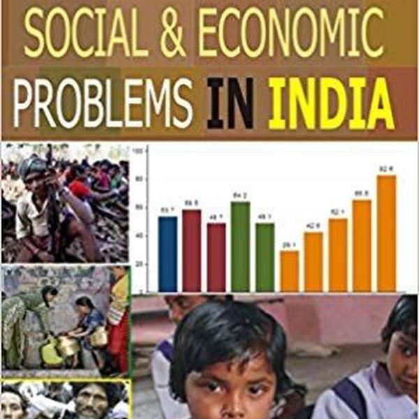 Economic Problems In India Essay Examples