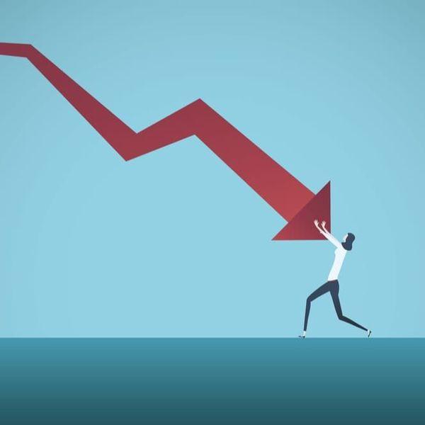 Economic Recession Essay Examples