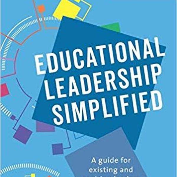 Educational Leadership Essay Examples