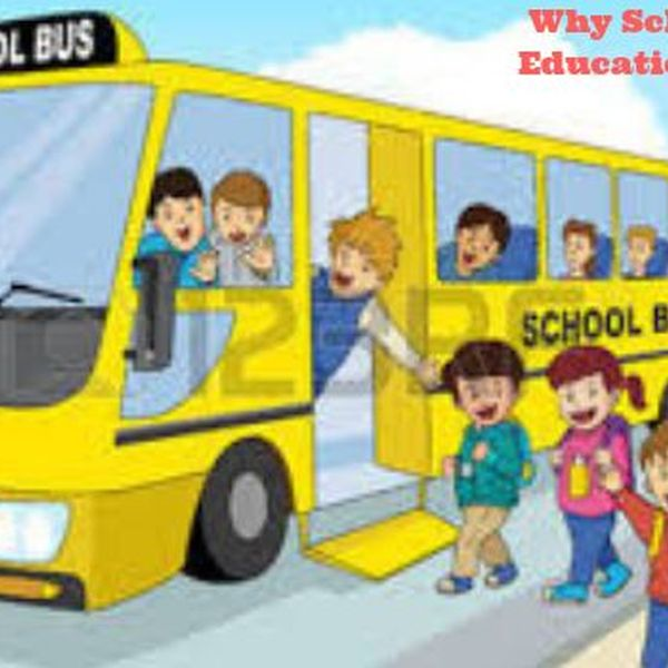 Educational Tour Essay Examples
