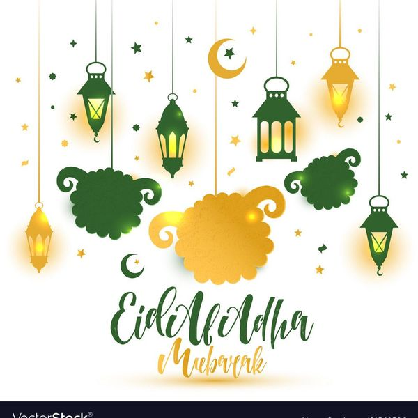 Eid Al Adha Essay Examples