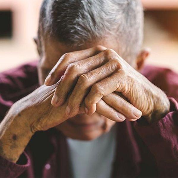 Elder Abuse Essay Examples