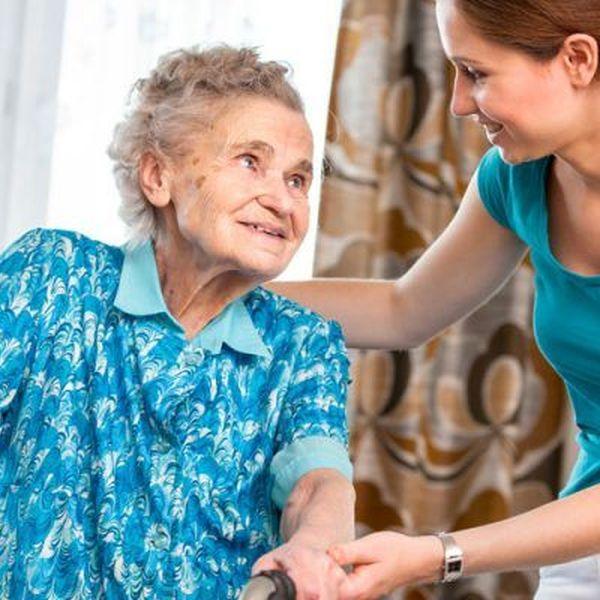 Eldercare Essay Examples
