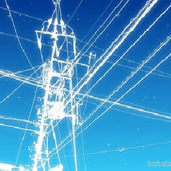 Electricity And Its Importance Essay Examples
