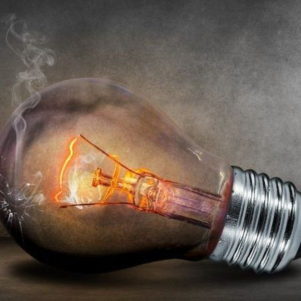 Electricity Load Shedding Essay Examples