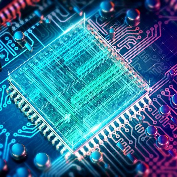 Electronics Essay Examples