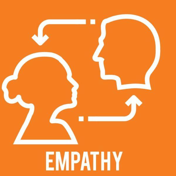 Empathy Essay Examples