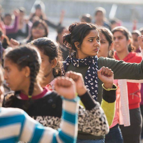Empowerment Of Women In India Essay Examples