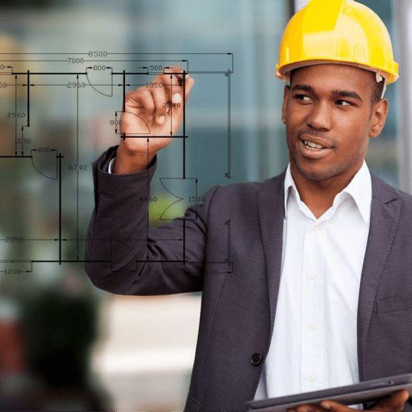Engineer Essay Examples