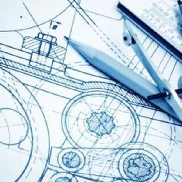 Engineering Education Essay Examples