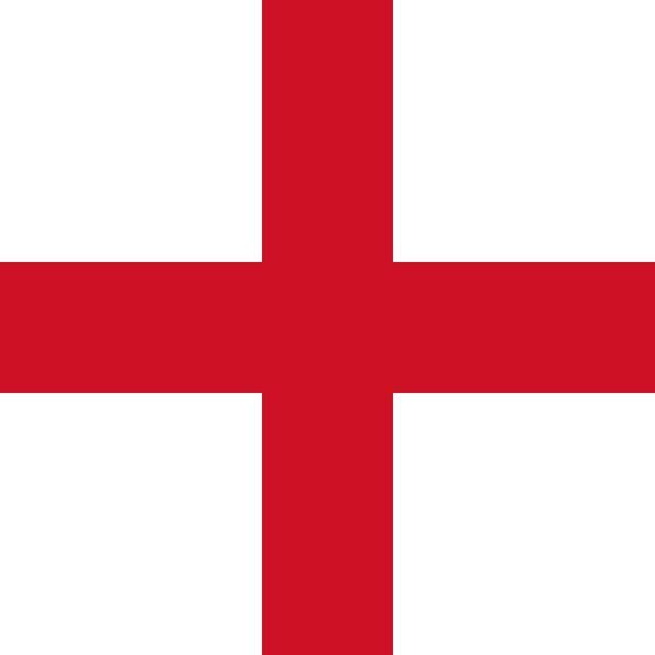 England Essay Examples