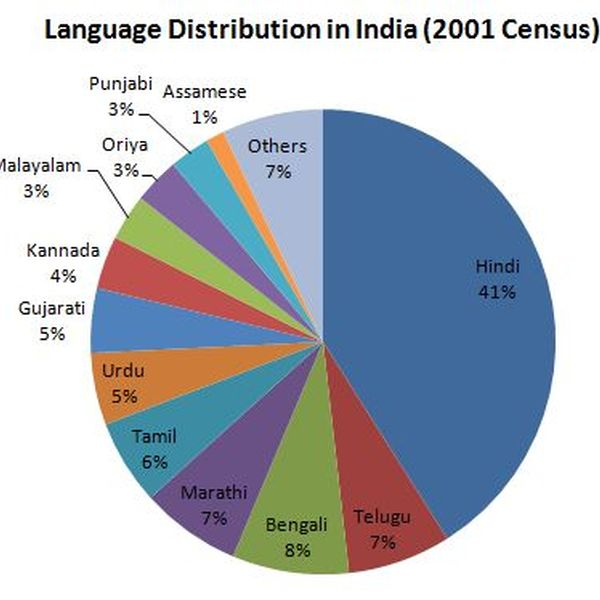 English Language In India Essay Examples