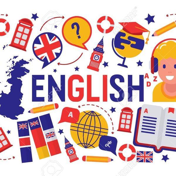 English Language Essay Examples