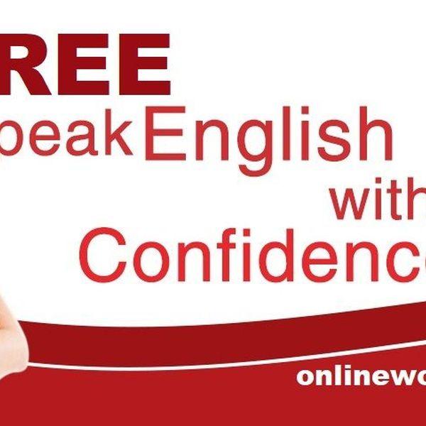 English Speaking Essay Examples