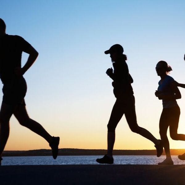 Exercise Boosts Sports Performance Essay Examples