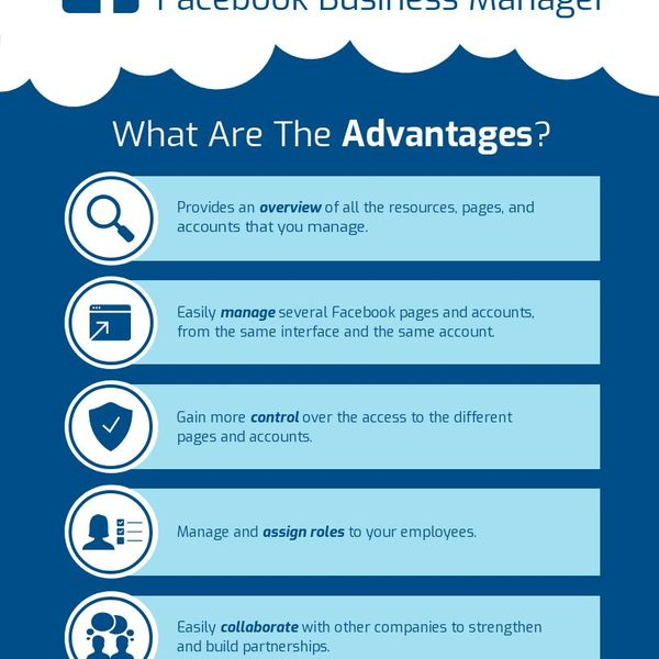 Facebook Advantages Essay Examples