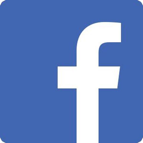 Facebook Essay Examples
