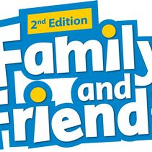 Family And Friends Essay Examples