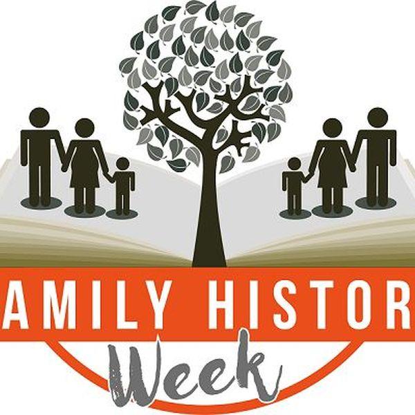 Family History Essay Examples