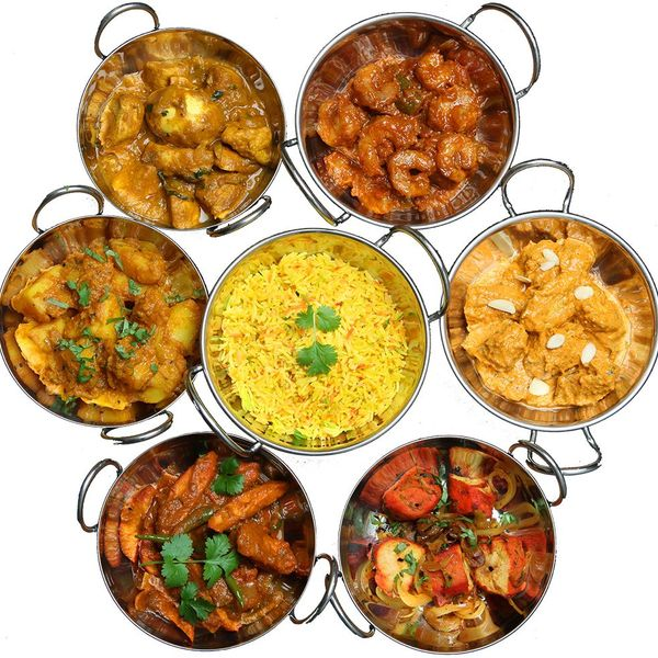 Favourite Indian Food Essay Examples