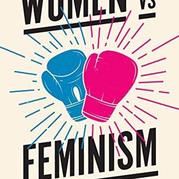 Feminism Essay Examples