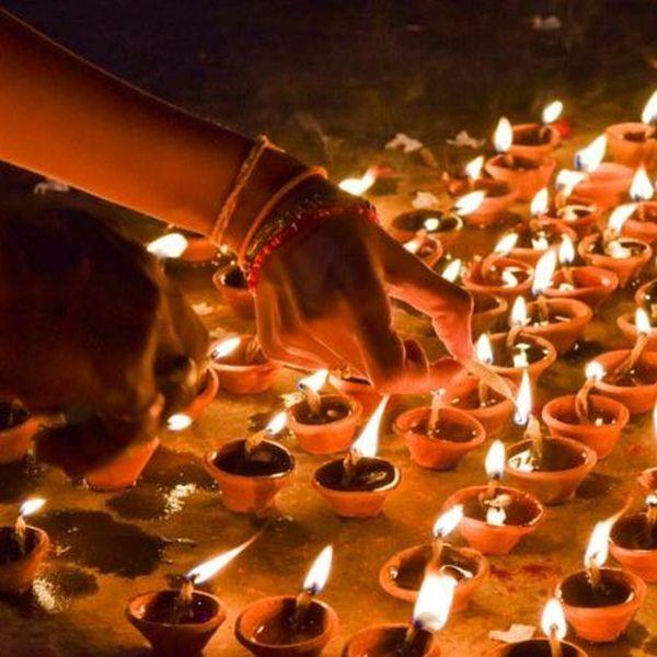 Festivals Of India Diwali Essay Examples