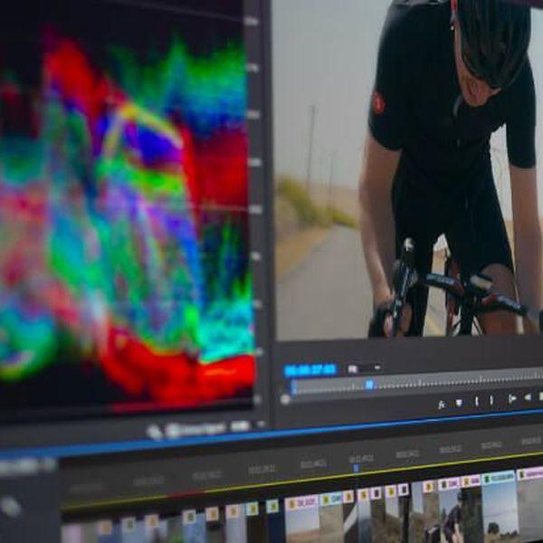 Film Editing Essay Examples