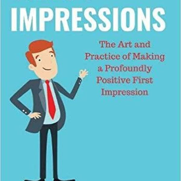First Impressions Essay Examples