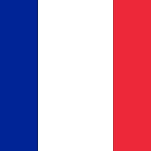 France Essay Examples