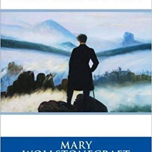 Frankenstein By Mary Shelley Essay Examples