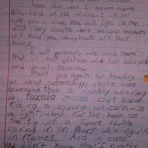 Funny Incident In School Essay Examples