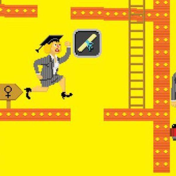 Gender Discrimination In Education Essay Examples