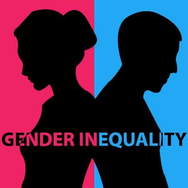 Gender Discrimination Essay Examples